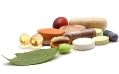 Vitamiinit