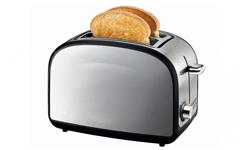Toastert