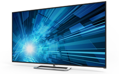 TV-setti
