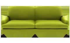 Sohva