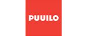 PUUILO